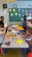 genesis-carly-and-dejavon-puppet-workshop