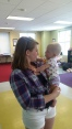 hayden-and-a-baby-the-gathering-place