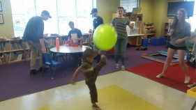 playing-ball2